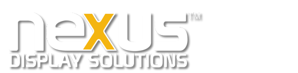 Nexus Display Solutions