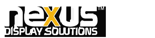 Nexus Display Solutions